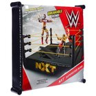 WWE - NXT Superstar Ring