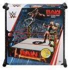 WWE - Basic RAW Ring
