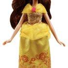 Disney Prinzessin - Die Schöne und das Biest: Schimmerglanz Belle