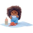 Sylvanian Families - Igel Baby - 3401, sortiert
