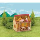 Sylvanian Families - Starter-Haus - 5242