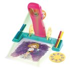 Play Go - Fashion Studio Tracer