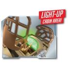 The Corps Elite - Bomber-Flugzeug