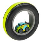 Little Tikes - Tyre Racer, sortiert