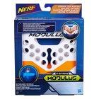 NERF - N-Strike Elite Modulus Gear Grip Blaster
