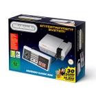 Nintendo Classic Mini - Nintendo Entertainment System