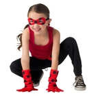 Miraculous - Kostüm: Ladybug und Marinette