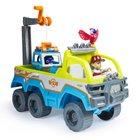 Paw Patrol - Jungle Rescue: Geländewagen