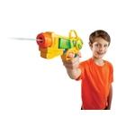 Kwik Grip XL Wasserblaster, 4er Pack