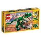 LEGO Creator - 31058 Dinosaurier