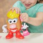 Toy Story 4 - Frau Kartoffelkopf