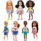 Barbie - Chelsea, sortiert