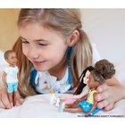 Barbie - Chelsea Freunde Puppen, sortiert