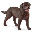 Schleich - 13834 Labrador Retriever Hündin