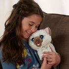 FurReal Friends - Mein Ich-muss-mal-Kätzchen Kami