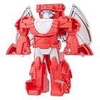 Transformers - Rescue Bots, Tango Heatwave