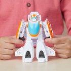 Transformers - Rescue Bots, Jet Blade
