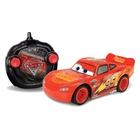 Disney Cars 3 - Turbo Racer: Lightning McQueen 1:24 (2.4 GHz)