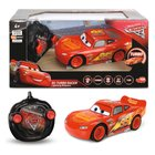 Disney Cars 3 - Turbo Racer: Lightning McQueen 1:24 (2.4 GHz)