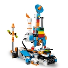 LEGO Boost - 17101 Programmierbares Roboticset