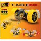 RC New Bright Tumble Bee, gelb