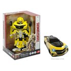 Transformers 5 - The Last Knight: Bumblebee