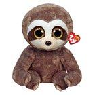 Beanie Boos - Plüschfigur, ca. 42 cm, sortiert