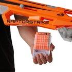 NERF - N-Strike Accustrike Raptorstrike