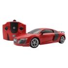 RC Audi R8, Maßstab 1:24