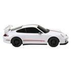 RC Porsche 911, Maßstab 1:24