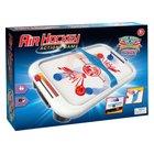 Air Hockey Action Spiel