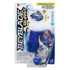 Beyblade - Burst: Starter Pack, sortiert