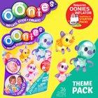 Oonies - Nachfüll-Pack, sortiert