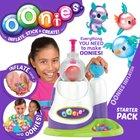 Oonies - Starter-Pack