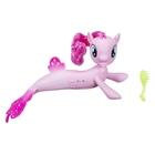 My Little Pony - Freundschaft ist Magie: Schwimmendes Seepony Pinkie Pie, 15 cm