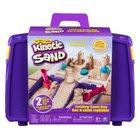 Kinetic Sand - Folding Box