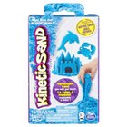 Kinetic Sand - Sand Pack, 226 g, sortiert