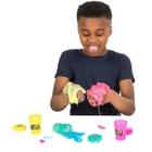 SO Slime DIY - Slime Shakers, 3-Pack, sortiert