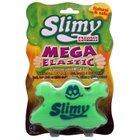 Slimy - Mega Elastic Schleim, sortiert