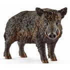 Schleich - 14783 Wildschwein