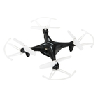 RC Sky Alien Mini Quad Drohne