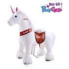 Pony Cycle - Einhorn