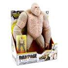 Rampage - Mega George Figur
