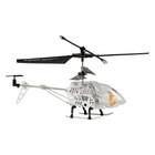 RC Light Up Helicopter