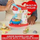 Play-Doh - Küchenmaschine