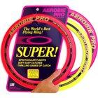 Invento - Aerobie Ring Pro, 33 cm
