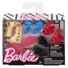 Barbie - Schuhe, sortiert