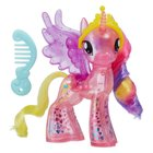 My Little Pony - Glitzerparty, sortiert