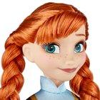 Disney Die Eiskönigin - Schimmerglanz Anna