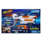 NERF - N-Strike Modulus Mediator